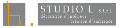 Boutique Studio L