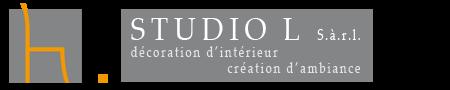 Boutique Studio L